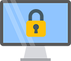 データセンターセキュリティ